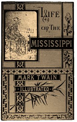 on the mississippi books pbs times on the mississippi 1857 1860