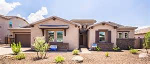 gilbert homes for seville homes with 3000 square for in