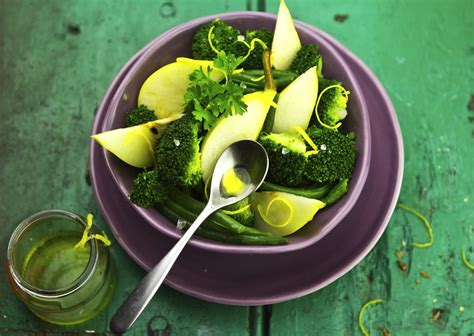 10 Smart Detox Tips by 10 Tips To Detox Naturally Food Matters 174