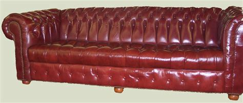 Tufted Leather Sofa Canada ideas for tufted leather design 25601