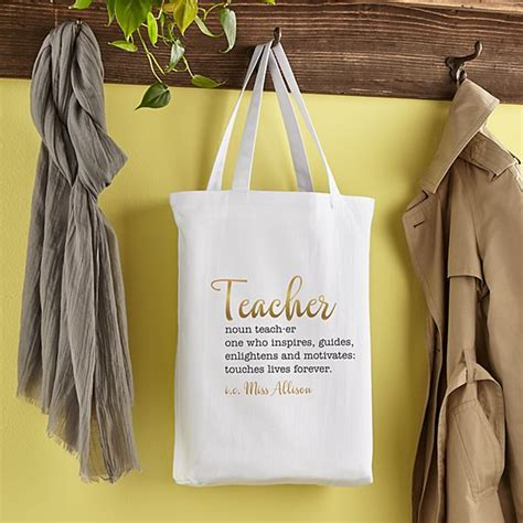 personalized teacher gifts  gifts  teachers
