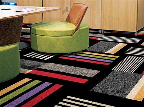 miscellaneous contemporary indoor outdoor carpet tiles