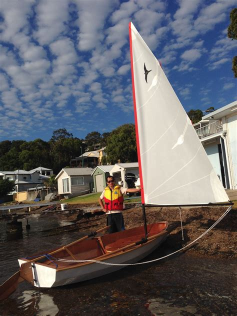 dinghy boat builders 1000 images about family of boat builders on pinterest