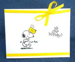 birthday card snoopy birthday quotes by snoopy quotesgram