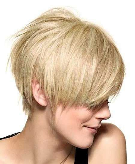 35 long or short hair 35 fetching hairstyles for straight hair to sport this