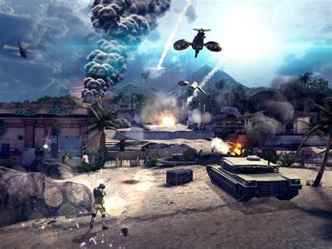game java gameloft mod gameloft modern combat 4
