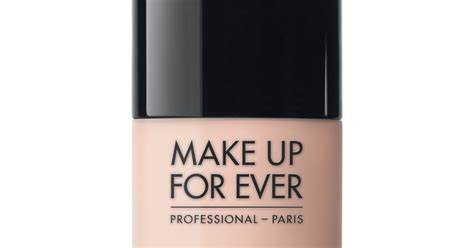 makeup forever mat velvet foundation review swatches of