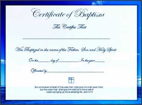 9 Ms Word Certificate Of Appreciation Template Sletemplatess Sletemplatess Template For Certificate Of Appreciation In Microsoft Word