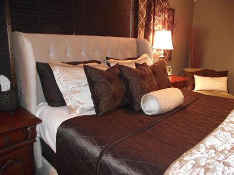 a padded headboard for a bed how to make a padded bed headboard into the glass review of how is wingback tufted