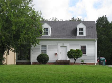 williamsburg houses for rent image gallery house rentals colonial williamsburg
