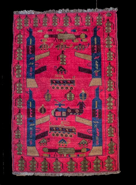afghan rugs for sale afghan baluch war rug for sale olney rugs
