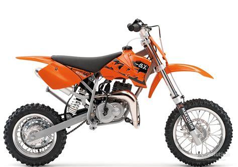 Ktm 60cc Related Keywords Suggestions For 2011 Ktm 50 Senior
