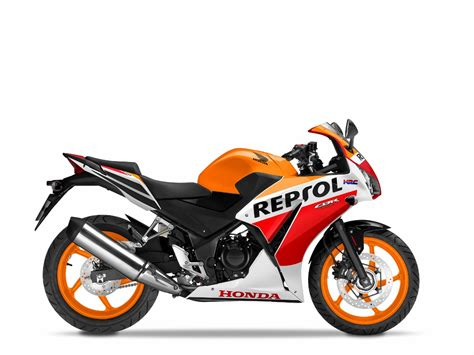 honda cbr 2016 model 2016 honda cbr300r abs review specs pictures