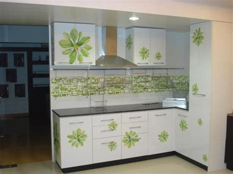 hettich kitchen design hettich modular kitchen feed kitchens