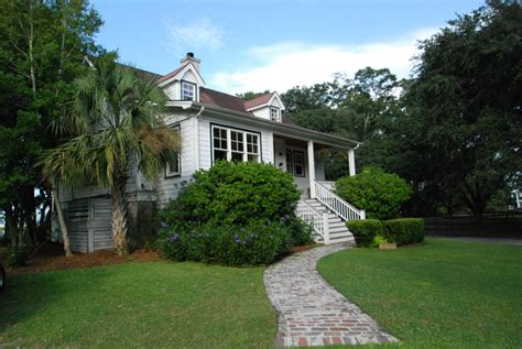 houses for sale johns island sc johns island sc real estate johns island homes for sale ulf hartwig realtor 174