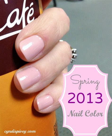 trendy nail color for women over 50 women over 50 current nail trends 2013 100 nail polish for