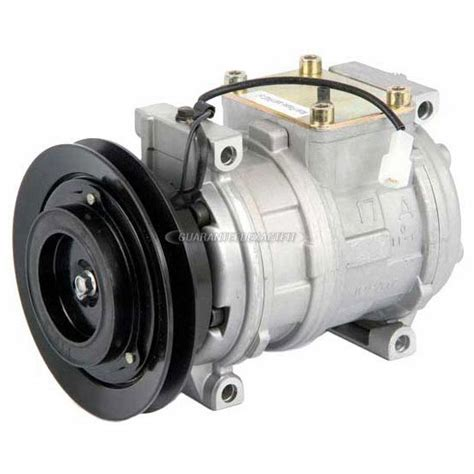 dodge intrepid ac compressor parts view part sale buyautoparts