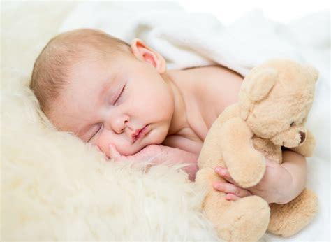 9 s 252 223 e bilder schlafenden babys