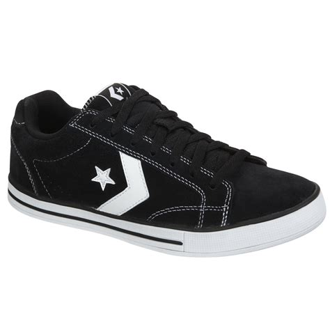 oxford tennis shoes cheap converse shoes converse s allston oxford
