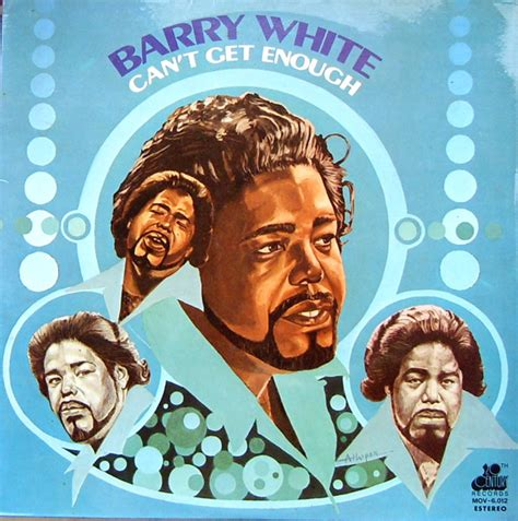 400657 can t get enough of the barry white can t get enough of your love babe lyrics