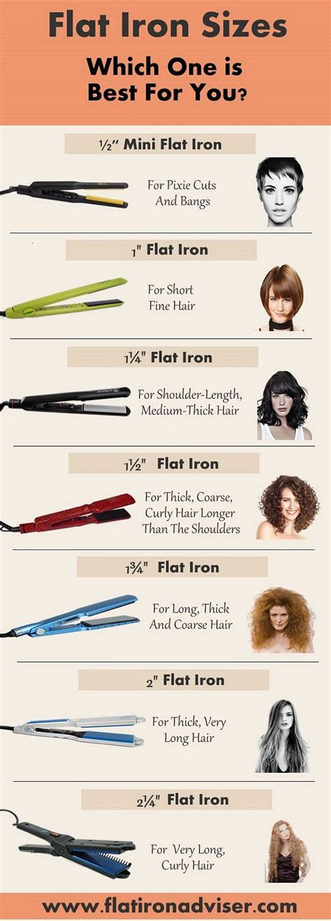 best size curling iron for medium length hair best size curling iron for medium length hair what size