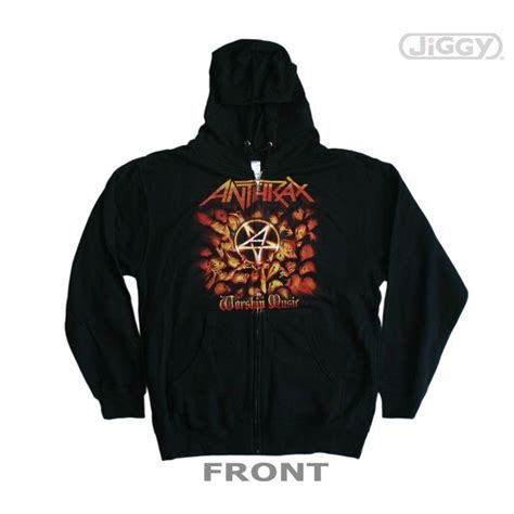 Hoodie Wor Ship Is A Lifestyle 17 best images about anthrax t shirts and merchandise on picture show the banner