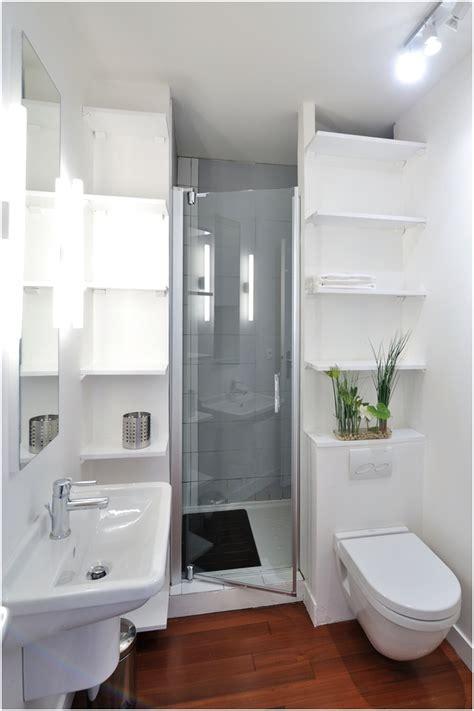 Timbangan Duduk Kecil 43 desain kamar mandi minimalis kecil terbaru dekor rumah