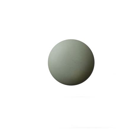leo bella anne black matte porcelain hooks olive jade small