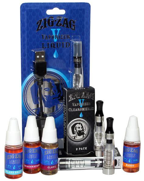 Eliquid E Liquid Steam Juice Zig Zag Juice zig zag vaporizers e juice