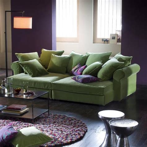 purple and green home decor pink purple and green color schemes 20 modern interior
