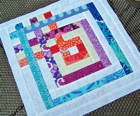 quilt pattern with squares scrap happy sler 8 block of the month