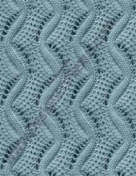 seamless knit pattern photoshop v22 free pointelle sweater fabric texture photoshop free
