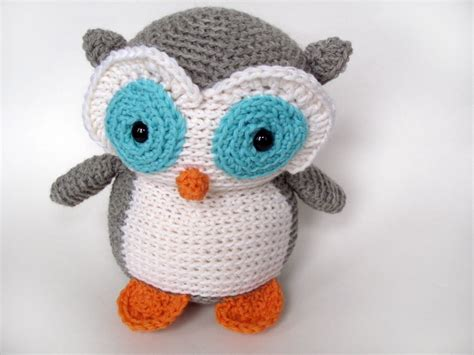 pattern crochet animal a shortcut for crocheting stuffed animals more quickly