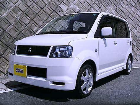 mitsubishi ek wagon 2012 ek wagon ek sport h81w kcテクニカ