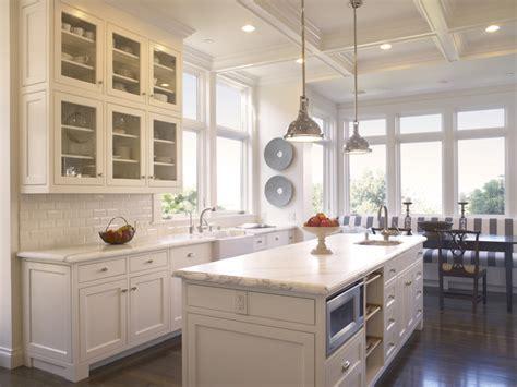 san francisco kitchen design san francisco kitchen bath traditional kitchen san