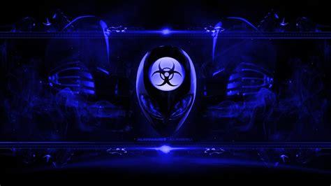 themes gallery alienware desktop backgrounds alienware fx themes