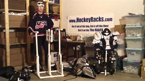 fan for hockey drying rack goalie hockey rack gr1 patent pending sales hockeyracks