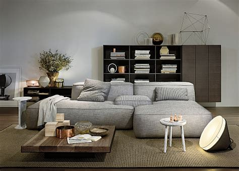 Large Comfy Sofas by Autumn Big Comfy Sofas And Toasty Bio Ethanol Fires