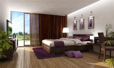 dise o de habitacion dormitorios servicios cad y 3d