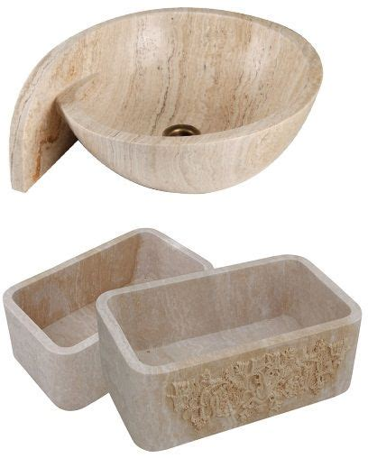 your own vessel sink 17 best images about powder room vessel sinks on