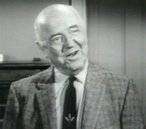 william frawley 17 best images about william frawley fred mertz on