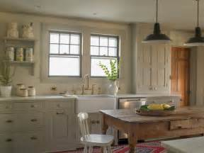 Design For Farmhouse Renovation Ideas 10 Warm Farmhouse Kitchen Designs Youramazingplaces