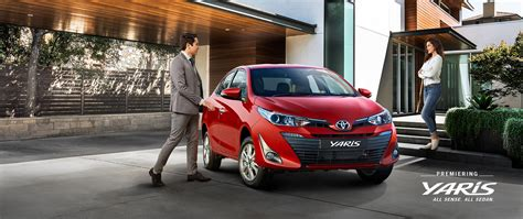 site oficial da toyota toyota india official toyota yaris site