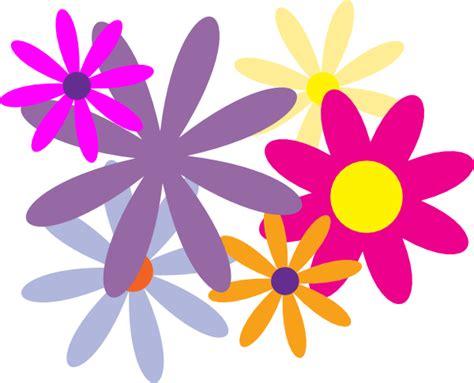 imagenes png vectores resultado de imagen de flores png png pinterest