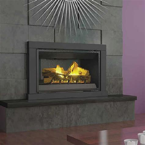 direct vent gas fireplace insert reviews napoleon gdi 44 inspiration direct vent gas fireplace