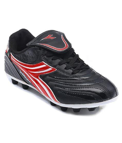 diadora sport shoes diadora black sport shoes price in india buy diadora