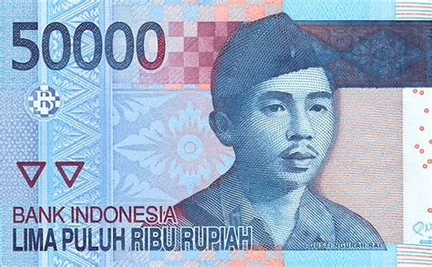 indonesian rupiah to usd indonesia s rupiah at 6 year low expected to weaken until