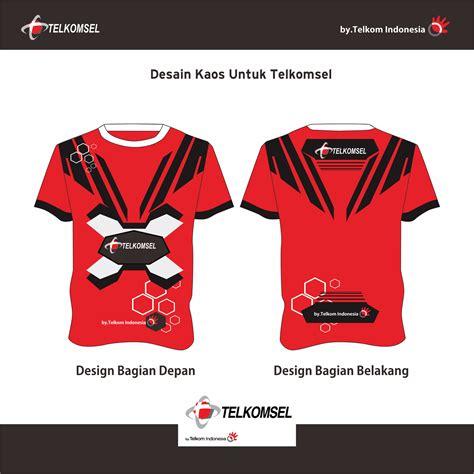 Kaos Amazing Logo 10 Cr Oceanseven sribu office clothing design desain kaos untuk te