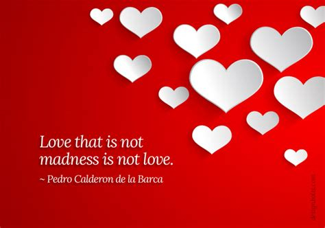 valentines day love quotes sweet famous love quotes for valentine s day