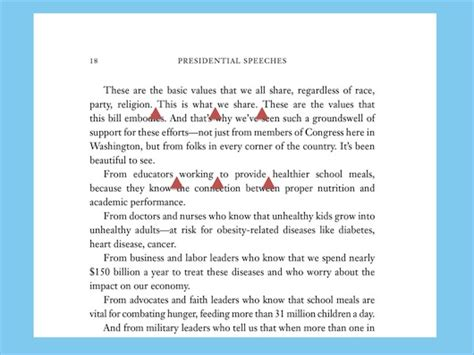 Book Layout Errors   top 5 book design layout errors illustrated